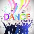Academia de Música Chillout Dance Party - Night Music, Summertime, Beach Party, Sexy Vibes, Ibiza Lounge, Dancefloor, Music for Dance