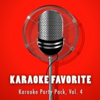 Karaoke Jam Band Fancy (Karaoke Version) [Originally Performed by Reba McEntire]