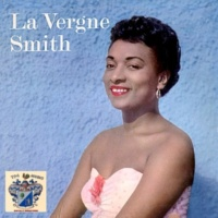 La Vergne Smith This Love of Mine
