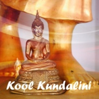 Kundalini: Yoga, Meditation, Relaxation Dripping Placidity