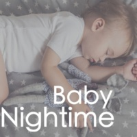 Gentle Baby Zzz Baby Nightime