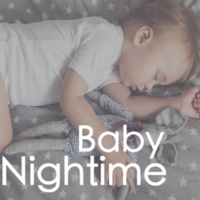 Gentle Baby Zzz Sleep Ambient Music