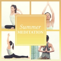 Yoga, White Noise Meditation Yoga Music