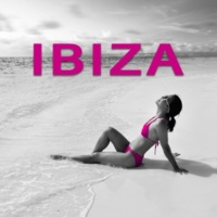 Ibiza 2017 Dive into the Waves