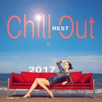Chillout Lounge Music to Calm Down