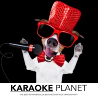 Ellen Lang American Radio (Karaoke Version) [Originally Performed by Carolina Rain]