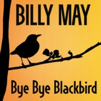 Billy May Song of the Wanderer