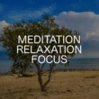 Relaxing Chill Out Music Meditation Relaxation Focus