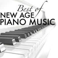 New Age Naturists Ancient Memories - Soft Piano