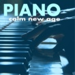 Motivational Ruby Calm New Age Piano - Background Motivational Magical Piano, Relaxing Love Songs