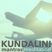 Kundalini Dream Power (Healing Therapy Music)