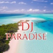 Dj. Juliano BGM Dj Paradise - Chill Out Now, 2017 Summer Vibes, Loubge, Relaxation, Ibiza, Beach Music