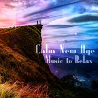World Music For The New Age Mind Calmness