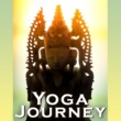 Meditation Music Masters Yoga Journey - Yoga Music Selected, Ultimate Collection for Meditation, Yoga, Mantra, Contemplation
