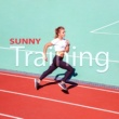 Summer 2017 Sunny Training - Running Hits, Healing Body, Music for Fitness, Gym, Stretching, Stress Relief, Workout Music