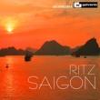 Ritz Saigon