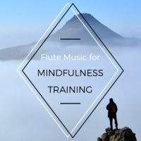 Flute Records Lotus Flower (Yoga Song)