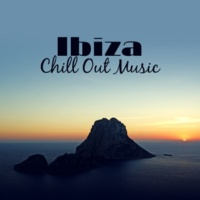 Chill Out Lounge Cafe Essentials Best Chill Music