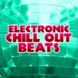 Ibiza Dance Party Electronic Chill Out Beats - Ibiza Party Time, Chill Out All Night, Beach Dancefloor, Summer Vibes