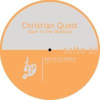 Christian Quast Back to the Oldskool