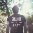 Chillout Sound Festival Chill Out to Rest - Summer Vibes, Relaxing Chill, Peaceful Music, Easy Listening, Ibiza Beach