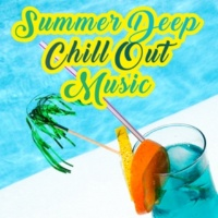Deep Lounge Chill Paradise