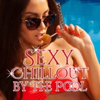 Summer Pool Party Chillout Music Intimate Moments