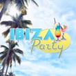 The Chillout Players Ibiza Party - Electronic Chill Out, Deep Beats, Dancefloor, Party Hits, Chillout 2017
