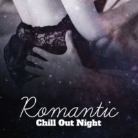 Chill After Dark Club Romantic Night