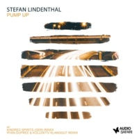 Stefan Lindethal Pump Up (Kindred Spirits (GER) Remix)