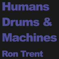 Ron Trent Elements (Original Mix)