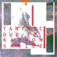 Kamron Saniee Pancha Tantra (Original Mix)