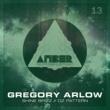 Gregory Arlow Shine Brizz / Oz Pattern