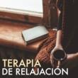 Natura Armonia Terapia de Relajación - Canciones de Meditaciones Ambiente, Sonido Curativo de Agua
