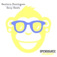 Gustavo Domingues Sexy Beats
