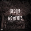 Richie Markz Secret Moments