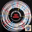 Tony Murena La Ronde Des Chansons