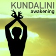 Kundalini & Kundalini Yoga Music Soft Music (Sllep Training)