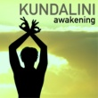 Kundalini & Kundalini Yoga Music Kundalini Awakening - Cosmic Energy, Increase Mind Ability, Visualization and Harmonization