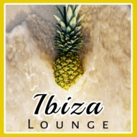 Ibiza DJ Rockerz Easy Chillout