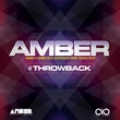 Various Artists Amber #Throwback