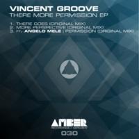 Vincent Groove Permission