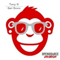 Tony H Feel It