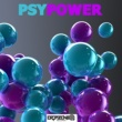 Various Artists Psypower