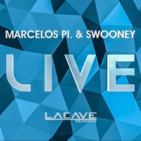 Marcelos Pi&Swooney Live (Radio Edit)