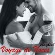Noce de mariage & La Nuit Noire Lounge Music Club Voyage de noces playlist - La musique parfaite pour la lune de miel, jazz et piano