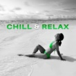 Lounge relax Chill & Relax - Deep Rest, Electronic Beats, Beach Chill, Ibiza Sunrise, After Dark, Chill Out 2017, Summertime