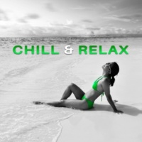 Lounge relax Chill Hits