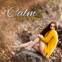 Relaxing Instrumental Jazz Ensemble, New York Jazz Lounge Jazz Piano