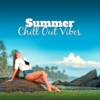 The Cocktail Lounge Players Summer Chill Out Vibes - Calming Melodies, Chill Out Rest, Beach House Lounge, Peaceful Music